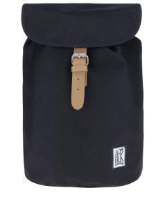 Černý batoh The Pack Society 10 l