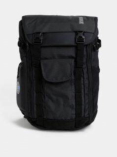 Černý batoh Thule Bubterra 25 l