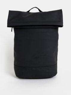 Černý batoh UCON ACROBATICS Karlo 20l