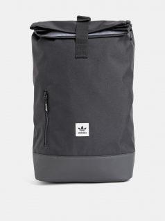 Černý batoh adidas Originals 25,5 l