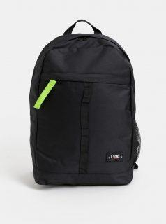 Černý batoh ONLY & SONS Beaz