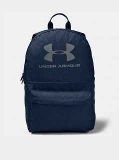 Modrý batoh Loudon Under Armour