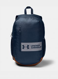 Modrý batoh Roland 17 l Under Armour