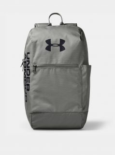 Zelený batoh Patterson 17 l Under Armour