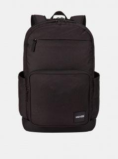 Černý batoh Case Logic Query 29 l