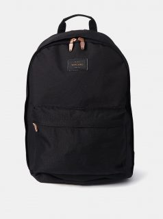 Černý batoh Rip Curl