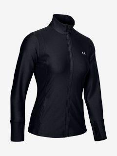 Tričko Under Armour Armour Sport Jacket