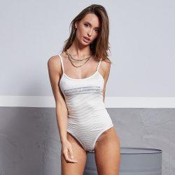 Body Labella In Modeling