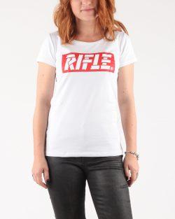 Triko Rifle