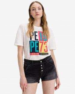 Dita Triko Pepe Jeans
