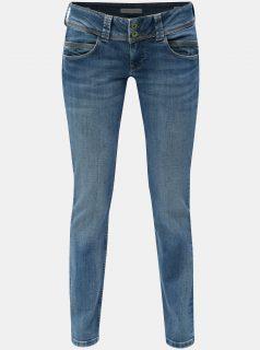 Pepe Jeans dámské džíny - eleganter.cz 8f9ccbd9ff