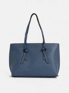 2d5412faf Modrá kabelka Dorothy Perkins