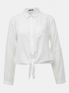 Bílá košile TALLY WEiJL