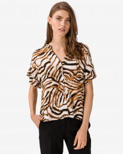 Kourtney Košile Vero Moda