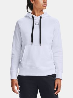 Mikina Under Armour Rival Fleece HB Hoodie