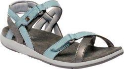 Dámské sandály REGATTA RWF399 Lady Santa Cruz  Modrá