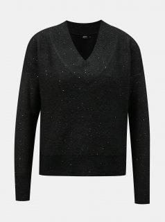 Černý svetr ONLY-Naila