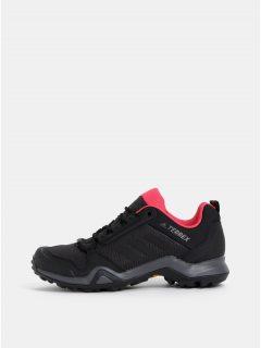 Černé dámské tenisky adidas Performance Terrex AX3