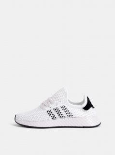Bílé dámské tenisky adidas Originals