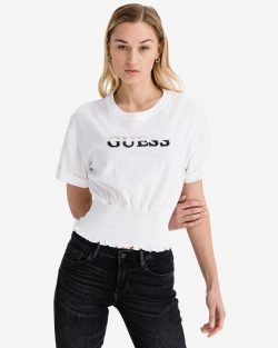 Winifred Crop top Guess