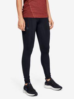 Legíny Under Armour Rush Legging – černá