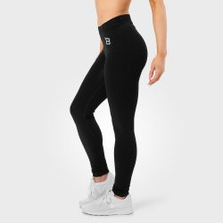 Legíny Better Bodies Astoria Curve Black