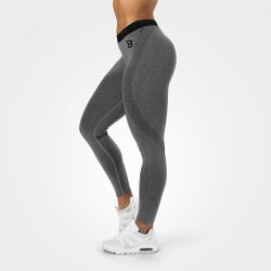 Legíny Better Bodies Astoria Curve Graphite Melange