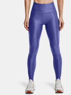 Legíny Under Armour UA Iso Chill Legging NS-PPL
