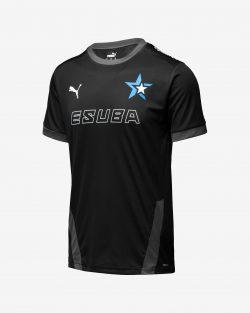 eSuba Herní dres Puma