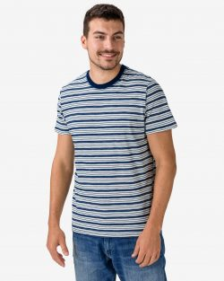 Jerrod Triko Pepe Jeans