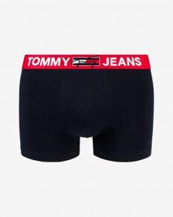 Boxerky Tommy Jeans