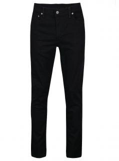 Černé pánské stretch džíny Levi's®