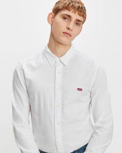 Košile Levi's®