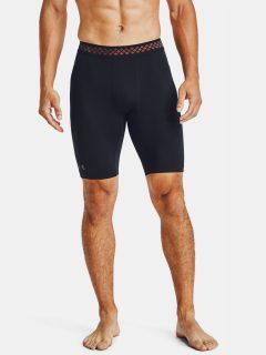 Kompresní šortky Under Armour HG Rush 2.0 Shorts – černá