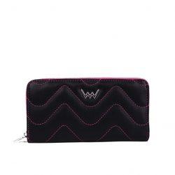 Vuch peněženka Camilla