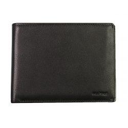 Peněženka Maitre F3 Galbert Black