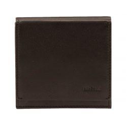 Peněženka Maitre F3 Quirin Black