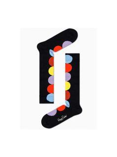 Ponožky Happy Socks Jumbo Dot Knee High