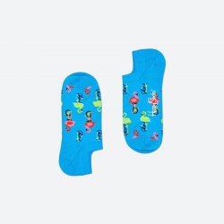 Ponožky Happy Socks Flamingo